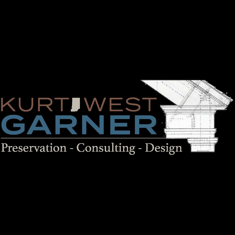 Kurt West Garner